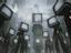 [gamescom 2020] Observer System Redux — Трейлер с расширенным игровым процессом
