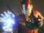 Shadow Warrior 3 - Первый геймплей великолепного мясного шутера
