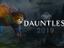 Dauntless - Разработчики борются с очередями, так как количество игроков уже превысило 6 миллионов