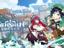 Genshin Impact — Подробности обновления 1.4 и новые промокоды