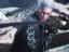 Devil May Cry 5 - Дополнение с Вергилием официально доступно на ПК
