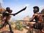 Conan Exiles - обновление системы последователей прибудет в игру вместе с кавалерией