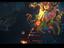 Darksiders Genesis - без друга вход воспрещен