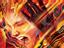 «Темный Феникс» и история франшизы в новых роликах