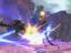 Legend of the Condor Heroes: ZERO