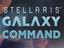 Stellaris: Galaxy Command