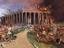 Imperiums: Greek Wars - Проходит открытое бета-тестирование игры