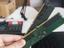 Первые модули DDR5 уже сошли с конвейера, и вот их спецификации