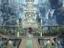 Swords Of Legends Online - Бета-тест MMORPG стартует 21 мая