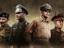 Стрим: Hearts of Iron IV - Битва за Испанию