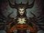 Diablo IV — Экипировка, назначение умений, система прогресса и подземелья