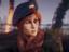 [gamescom 2020] Iron Harvest - Боевые возможности Полании