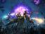 Lost Ark - Дорожная карта обновлений 2020 года