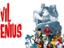 Evil Genius 2: World Domination — Трейлер игрового процесса: новые фишки и старые друзья