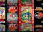 30 лет Сонику: сборник классики, ремастер Sonic Colors и новая игра о еже в следующем году