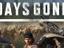 Days Gone – Анонс режима New game + и вооружения