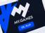 Компания MY.GAMES провела исследование портрета российского геймера
