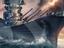 """World of Warships - Началось """"Генеральное сражение"""". Вышло обновление 0.10.5"""