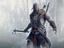 Опубликованы системные требования Assassin's Creed 3 Remastered
