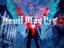 [Gamescom-2018] Devil May Cry 5 выйдет в марте
