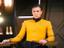 Что ожидать в новом сезоне Star Trek: Discovery