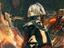 Видео: God Eater 3 - Краткий обзор недавней новинки