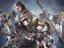 Видео: Лучшие MMORPG для Android и iOS