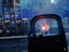 Islands of Nyne: Battle Royale скоро появится в Steam
