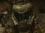 [QuakeCon-2018] Doom Eternal мировая премьера геймплея