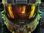 Microsoft анонсировала PC-версию Halo:The Master Chief Collection