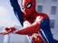 Spider-Man и его новый трейлер