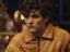 Первый трейлер интерактивного фильма Black Mirror: Bandersnatch