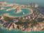 Дата релиза Tropico 6 была перенесена