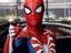 Spider-Man - Трейлер открытого мира