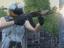 H1Z1: Battle Royale готовится сменить название