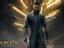 Серия Deus Ex не мертва - глава Eidos Montreal