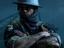 Бесплатные дополнения для Battlefield 1 и Battlefield 4