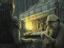 Mail.Ru Group выступит издателем Ashes of Сreation в России