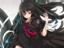 Soul Worker - Iris Yuma будет добавлена в игру