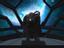 Новый трейлер Age of Wonders: Planetfall посвящен Дварам