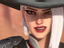[BlizzCon 2018] Overwatch - История Элизабет Каледонии Эш