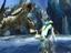 Обзор Monster Hunter Generations Ultimate
