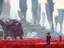 Основатель Riot Games тизерит MMO?