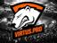 Dota 2 - VirtusPro стали чемпионами ESL One Birmingham