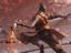 [Gamescom-2018] Sekiro: Shadows Die Twice - Игровой процесс новинки