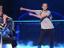 «Мальчик с рюкзаком» подал в суд на Epic Games из-за танца в Fortnite