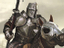 Mail.Ru Group выступит издателем Conqueror's Blade
