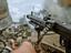 Battlefield V - Сеттинг официально подтвержден