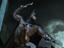 Batman: Arkham Collection - Переиздание для современных консолей