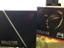 [Обзор] ASUS ROG Strix Fusion 700 – для всех и для всего